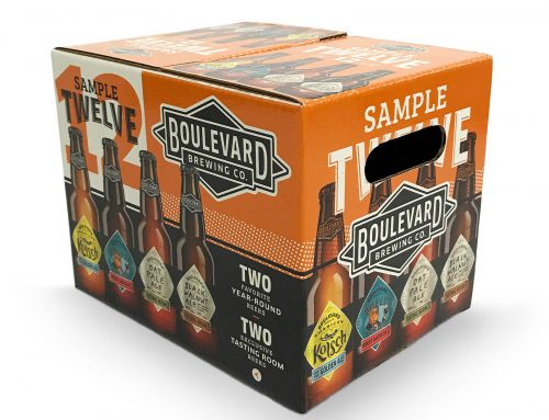 Craft Beer Packaging: The Complete Guide