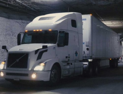 3PL Guide: What Is Third-Party Logistics?