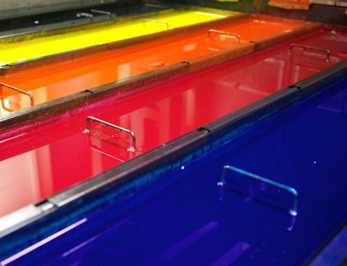 Pros And Cons of Litho vs Digital Printing
