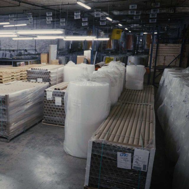 Packaging Supplies Supply Tape Pallet Bubble Wrap