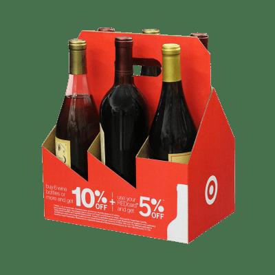 Retail-Pkg-Wine+Spirits