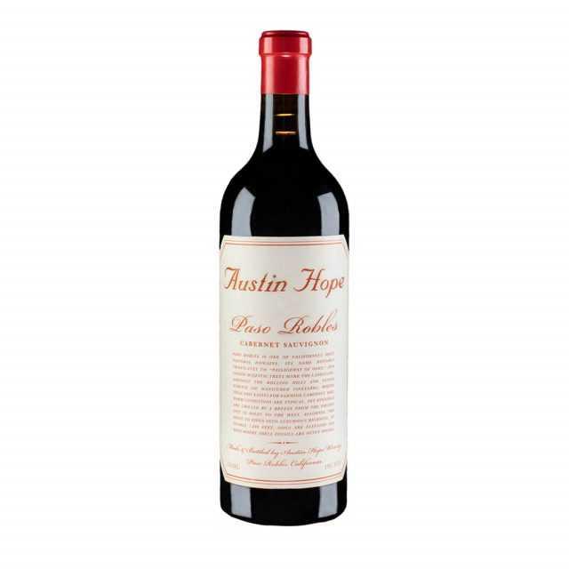 Top 10 US Wines of 2020 Custom Packaging Winery