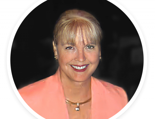 Bennett Packaging | One Of The Most Successful Woman-Owned Manufacturers In North America